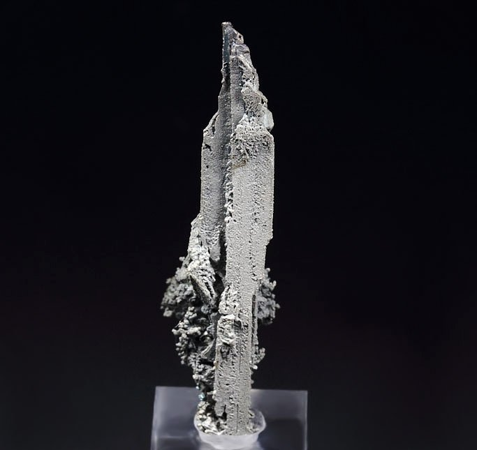 SILVER - SPINEL LAW TWIN floater