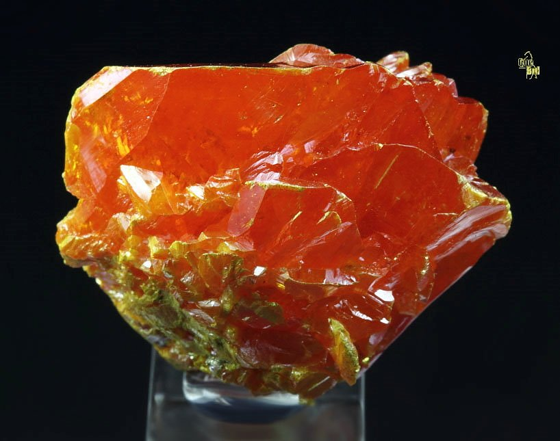 gem ORPIMENT